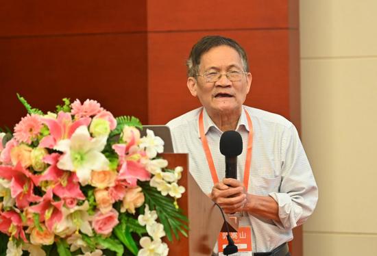 新浪报道:深圳市计算机学会(筹)高性能计算研讨会在深顺利召开